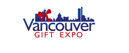 Vancouver Gift Expo