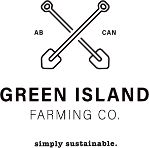 green island farming co