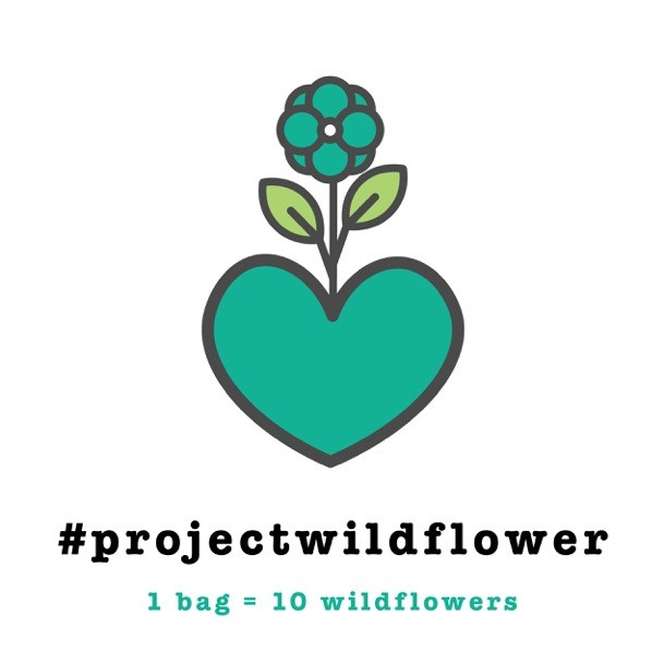 project wildflower